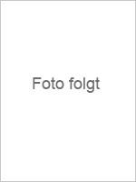 Laufen: Christoph Heckel