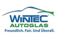 Wintec Trier