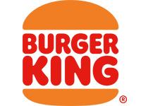 Burger King Trier