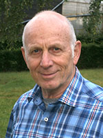 Tischtennis: Dieter Bläsius
